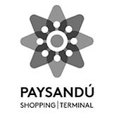 Shopping Paysandu