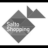 Shopping Salto