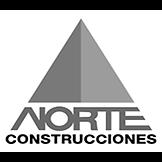 Norte Construcciones