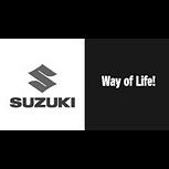 Suzuki - Ayax