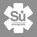Su Emergencia
