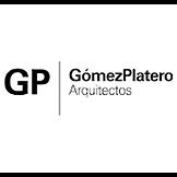 Gomez Platero