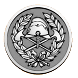 Direccion Nacional de Bomberos