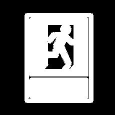Señalética & Accesorios