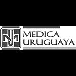 Medica Uruguaya