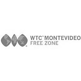 WTC Free Zone
