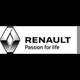 Renault - Santa Rosa