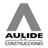 Aulide