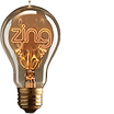 Zing Events logo