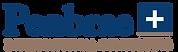 Penbrae International Consulting logo