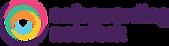 Safeguarding Network_logo.png