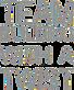zing_logo.png