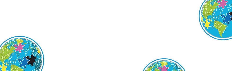 Globe_background.jpg
