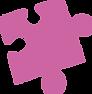 Pink jigsaw piece.png