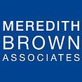 Meredith Brown Assoicates Logo