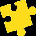 yellowjigsaw.png