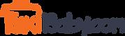 Taxi Baby Logo