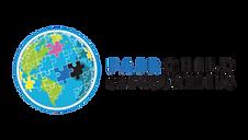 fairchild safeguarding logo