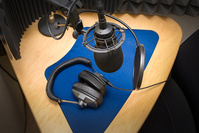 VO booth page shot.jpg