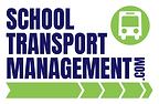School Transport Management.com Logo.png