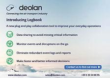 Deolan_Ad.jpg