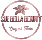 Sue Bella Beauty