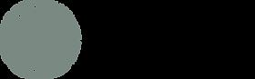 Logo_upwood_cmyk_mit-Schriftzug Kopie.pn