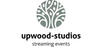 Logo_upwood_cmyk_mit-Schriftzug.png