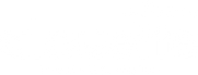 Logo_alouette by Pfistern_weiss.png