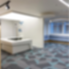 Clinic 5th floor