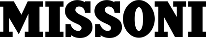 Missoni logo.png