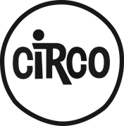 Circo%20brand_edited.png