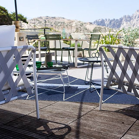 c t jardin c t terrasse paysagiste marseille. Black Bedroom Furniture Sets. Home Design Ideas