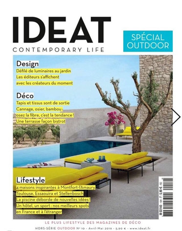IDEAT Avril 2019