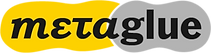 metaglue logo bright_edited_edited.png