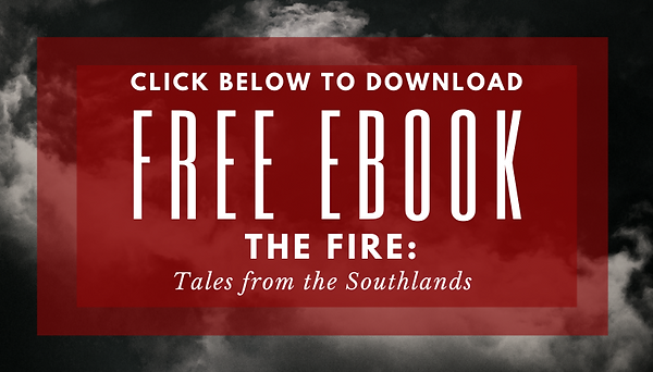 the fire download banner Mar 24.png