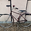 Thumbnail: Sparkbrook safety bicycle