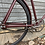 Thumbnail: New Hudson sloping top tube racer