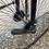 """Thumbnail: 50"""" Ordinary Bicycle, Penny Farthing"""
