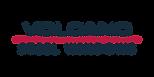 Logo_VolcanoWindows.png