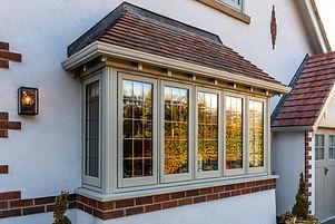 timberlook-flush-sash-windows39.jpg