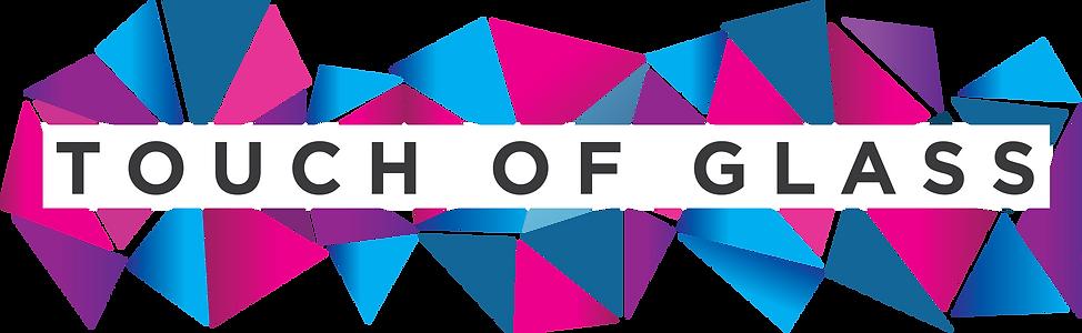 TOG-Logo-Web.png