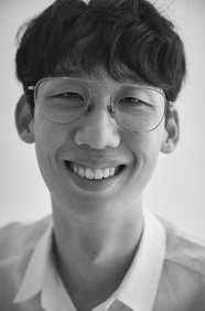 Lee Sang Jin
