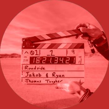 movie-ba.png