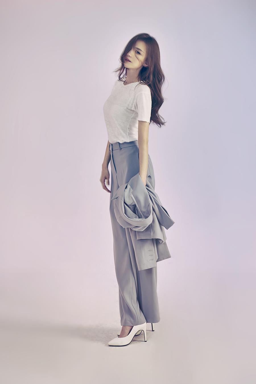 Lee Hee Jin