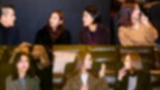 [포스트] 라라미디어 배우들과 함께한 2020 신년회 소식