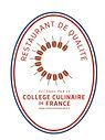 collège_culinaire.jpg