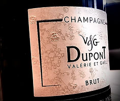 Champagne Gael&Valerie Dupont.jpg