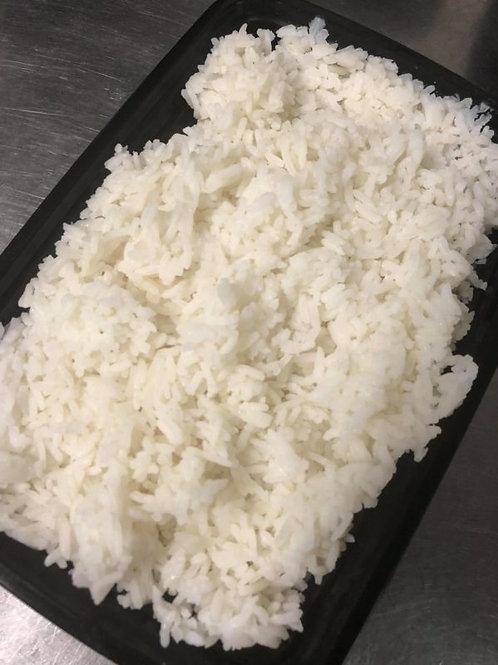 Full Pound of Jasmine Rice