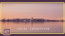 DBL Local Lifestyle Header.png